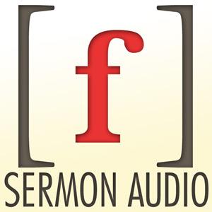 Fellowship Community Church Audio Podcast (Mt. Laurel, NJ)